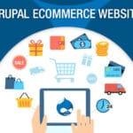 drupal-ecommerce