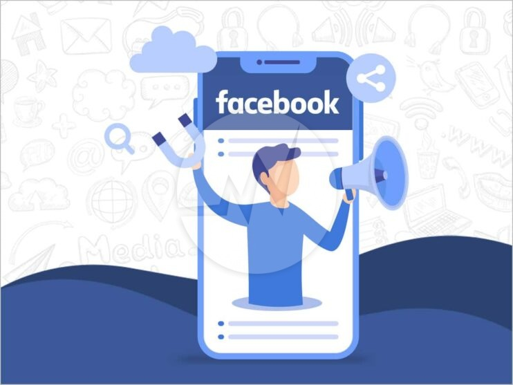 Facebook Business Page Marketing