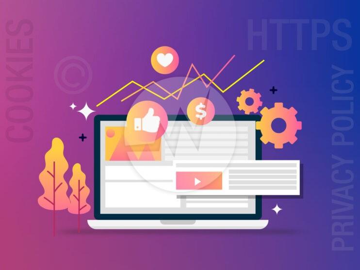 Compliant Website Development