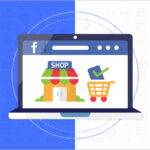 Ecommerce Facebook Shops