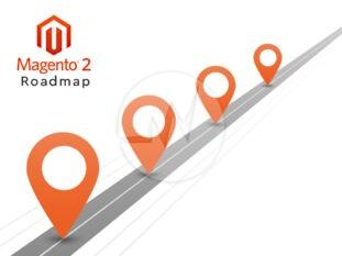 Magento 2 Roadmap