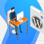 Wordpress Website Integration