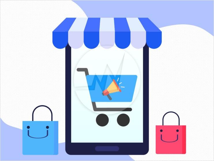 Ecommerce Store Marketing