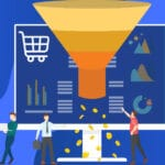 Ecommerce Conversion Rate Optimization