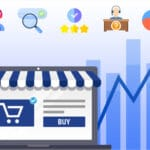 Ecommerce Support Services