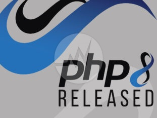 PHP 8 Release