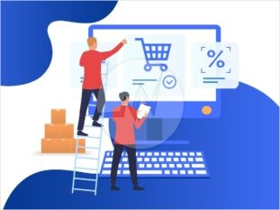 Enterprise Ecommerce Solutions