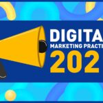 International Digital Marketing