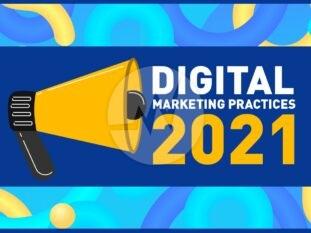 International Digital Marketing
