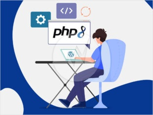 php-8-new-features