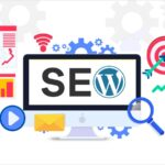 WordPress Search Engine Optimization