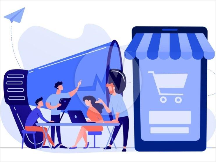 Best ecommerce marketing agency