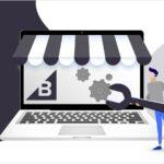 BigCommerce Store Design