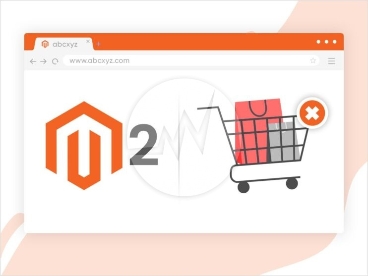 Magento 2 Abandoned Cart Solution