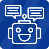 Use of Chatbots