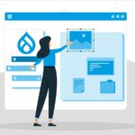 Drupal Website Design