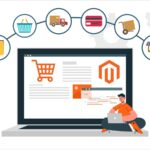 Magento Custom Development