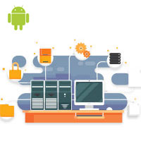android-development-service