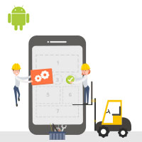 android-mobile-app-development