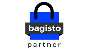 Bagisto Solution Partner