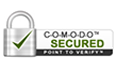 comodo seal