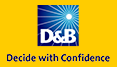 db certification