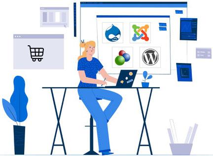 Web Expert Dynamic