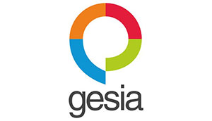 GESIA IT ASSOCIATION