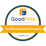 Good Firms