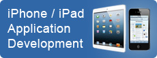 iPhone / iPad Application Development