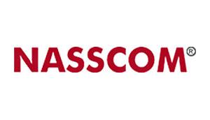 NASSCOM Member