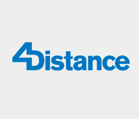 4 Distance