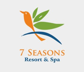7seasonsresort