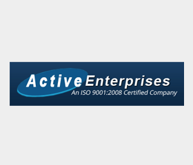 Active Enterprises