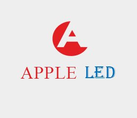 Appleled