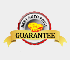 Best Auto Price Guarantee