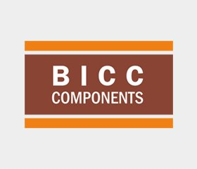 bicc components