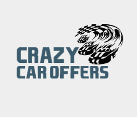 Crazy Car Offers