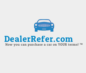 Dealer Refer