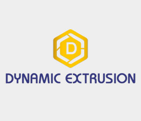 Dynamic Extrusion