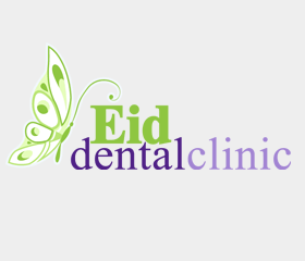 Eid Dental Clinic