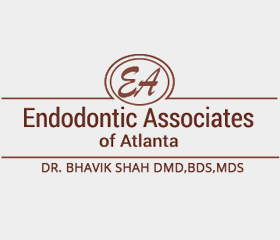 Endodontic Associates of Atlanta