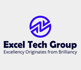 Excel Tech Group