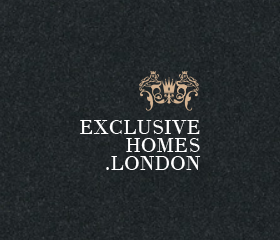 Exclusive Homes London