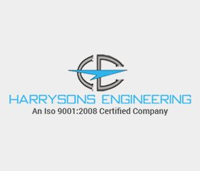 Harrysons Engineering