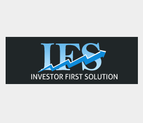 Investor First Solution