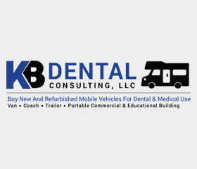 KB Dental Consulting