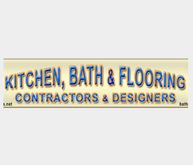 Kitchen Bath Flooring