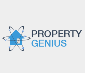 Property Genius