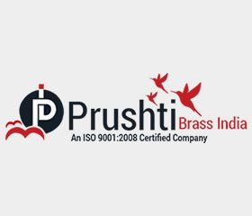Prushti Brass India